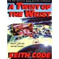 Twist of the Wrist: The Motorcycle Roadracers Handbook (Vol 1)