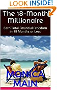 #2: The 18-Month Millionaire: Earn Total Financial Freedom in 18 Months or Less