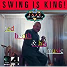 Swing Is King!