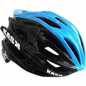 自転車の 自転車 ヘルメット キッズ おすすめ : 自転車ウェア ヘルメット Kask ...