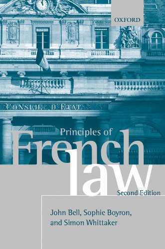 principles-of-french-law