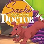 Sashi Goes to the Doctor | John Oldham
