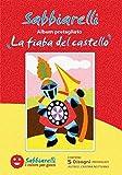 Sabbiarelli - Album The Fairy Tale Castillo