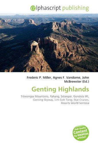 genting-highlands-titiwangsa-mountains-pahang-selangor-gondola-lift-genting-skyway-lim-goh-tong-star