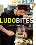 LudoBites: Recipes and Stories from t...