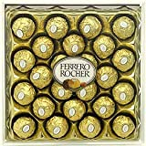 Ferrero Rocher Large Gift Box 300g