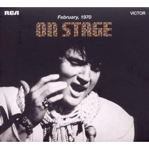 On-Stage-Legacy-Edition-Elvis-Presley-Audio-CD