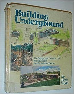 construction site instruction book
