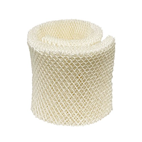AIRCARE MAF2 Replacement Wicking Humidifier Filter (Humidifier Filter Kenmore compare prices)