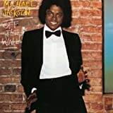 Off The Wall [VINYL] MICHAEL JACKSON
