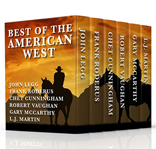best-of-the-american-west-six-full-length-classic-westerns