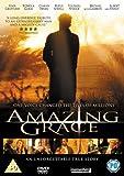 echange, troc Amazing Grace [Import anglais]