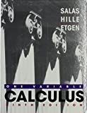 Calculus: One Variable 9th Edition with Calculus: Several Variables 9th Edition Set
