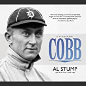 Cobb | [Al Stump]