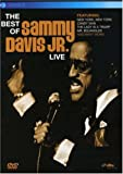 The Best of Sammy Davis Jr. Live