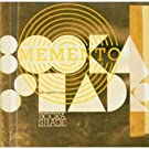 Memento (New Edition)