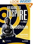 Religions to InspiRE for KS3: Buddhis...