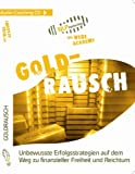 Goldrausch (Amazon.de)