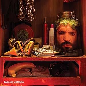 Mapuche - Autopsia - Amazon.com Music