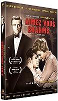 Aimez-vous Brahms ? © Amazon