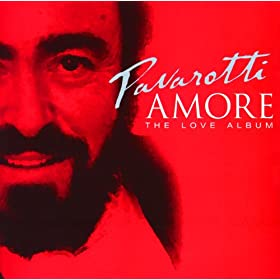 Amore: Essential Romantic Collection (2 CDs)