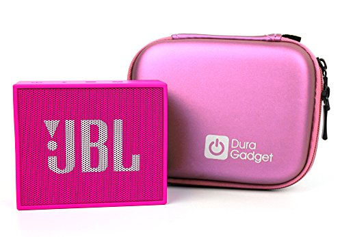duragadget-pink-hard-shell-carry-case-with-carabiner-clip-for-the-new-jbl-go-portable-speaker