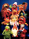 Muppets Most Wanted (2014) Movie 8 Collectible Postcard (Random 8 Cards) – Tom Hiddleston, Stanley…