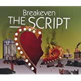 "Breakeven/Premiumvon ""the Script"""