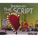 """Breakeven/Premiumvon """"the Script"""""""