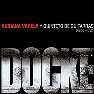 Docke (CD+DVD)