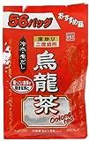 お徳用烏龍茶100% 5g×52包