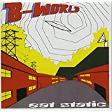 B-World