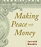 img - for Making Peace with Money book / textbook / text book