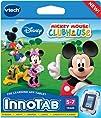 VTech – InnoTab Software – Mickey Mou…