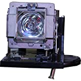 V7 VPL2115-1N Lamp For Select Nec, Vivitek Projectors