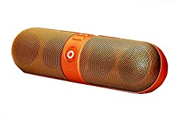JT Professional Bluetooth speaker with Call function.