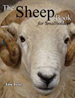 Sheep Book For Smallholders