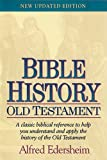 img - for Bible History: Old Testament book / textbook / text book