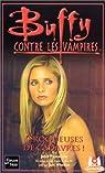 Buffy contre les vampires, tome 32 : Croqueuses de cadavres