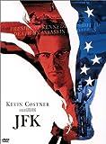 echange, troc JFK