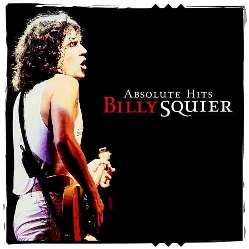 Billy squier download absolute hits album zortam music