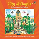 img - for City of Angels: In and Around Los Angeles book / textbook / text book