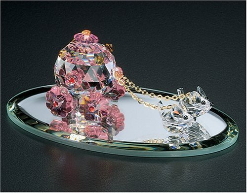 crystal-world-mini-mouse-coach-by-crystal-world