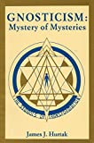 img - for Gnosticism: Mystery of Mysteries book / textbook / text book