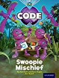 img - for Project X Code: Falls Swoopie Mischief book / textbook / text book