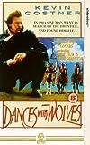echange, troc Dances with Wolves [VHS]