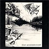 Ritual - The Summoning