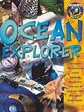 Discovery Kids: Ocean Explorer