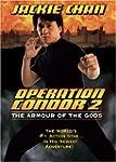 Operation Condor 2 (Widescreen)