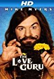 The Love Guru HD (AIV)